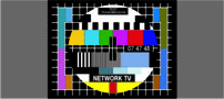 Network Television